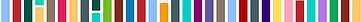 This image has an empty alt attribute; its file name is abstract-stripes-in-multicolours-vector-clip-art_csp4779581.jpg